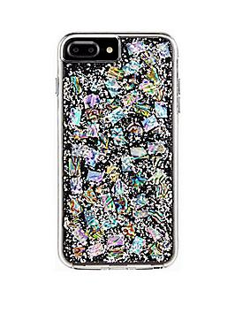 casemate-case-mate-karat-genuine-mother-of-pearl-two-piece-shock-absorbing-case-for-iphone-8-plus-also-fits-iphone-766s