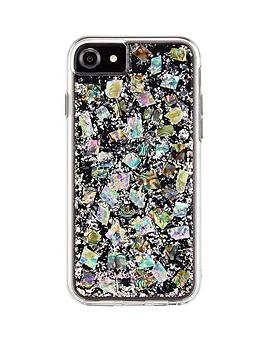 casemate-case-mate-karat-genuine-mother-of-pearl-two-piece-shock-absorbing-case-for-iphone-8-also-fits-iphone-766s