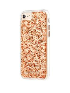 casemate-case-mate-karat-metallic-rose-gold-two-piece-shock-absorbing-case-for-iphone-8-also-fits-iphone-766s