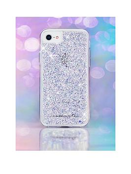 case-mate-twinkle-iridescent-glitter-case-for-iphone-8-also-fits-iphone-766s