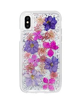 case-mate-karat-petals-with-genuine-dried-flowers-in-purple-for-iphone-x