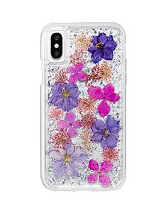 casemate-case-mate-karat-petals-with-genuine-dried-flowers-in-purple-for-iphone-x