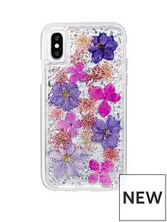 casemate-karat-petals-purple-iphone-x
