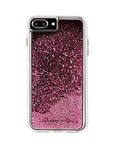 casemate-case-mate-glitter-waterfall-rose-gold-two-piece-protective-case-for-iphone-8-plus-also-fit-iphone-766s