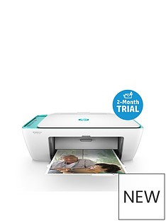 hp-hp-deskjet-2632-teal-hp-304-black-amp-colour-ink