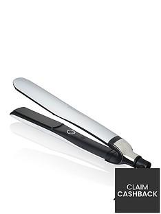 ghd-platinum-white-styler
