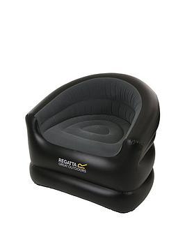 regatta-viento-inflatable-chair