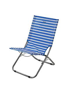 regatta-kruza-beach-lounger
