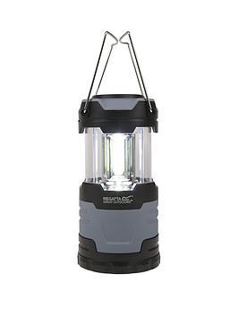 regatta-teda-table-lantern