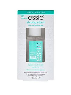 essie-essie-nail-care-as-strong-start-nail-polish-base-coat