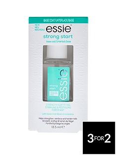 essie-nail-polish-nail-care-strong-start-ridge-filling-smoothing-nail-polish-base-coat-135ml