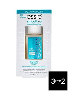 essie-nail-care-smooth-e-nail-polish-base-coat-135ml