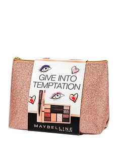 maybelline-eye-candy-christmas-gift-set-for-her