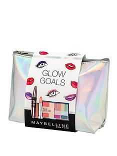maybelline-maybelline-glow-getter-christmas-giftset-for-her
