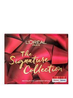 loreal-paris-paris-skin-expert-signature-revitalift-moisturising-gift-set-for-her