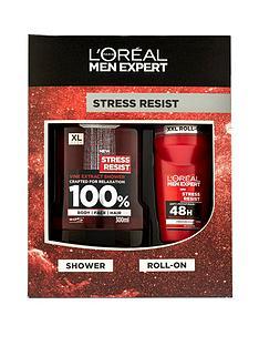 loreal-paris-men-expert-stress-resist-christmas-gift-set-for-him