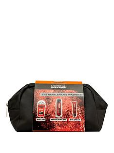 loreal-paris-men-expert-the-ggentlemans-washbag-christmas-gift-set-for-him