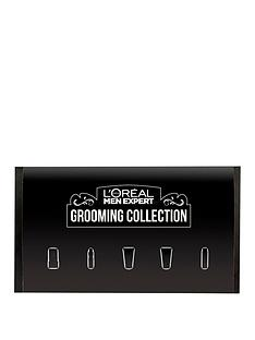 loreal-paris-l039oreal-men-expert-ultimate-grooming-collection-christmas-gift-set-for-him
