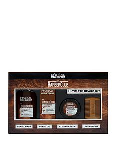 loreal-paris-men-expert-complete-care-barbernbspclub-collection-christmas-gift-set-for-him