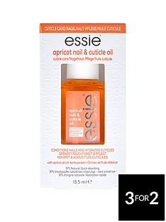 essie-essie-nail-care-cuticle-oil-apricot-treatment