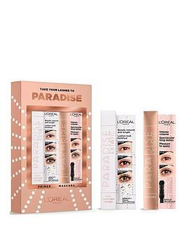 loreal-paris-paradise-mascara-kit