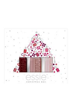 essie-christmasnbspcandy-box-gift-set-for-her