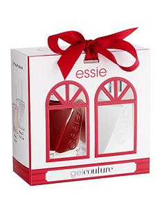 essie-nail-polish-gel-couture-gift-set-for-her