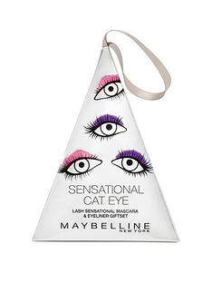 maybelline-lash-luxury-christmas-gift-set-for-her