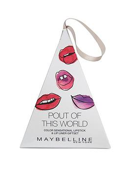 maybelline-pout-perfect-christmas-giftse