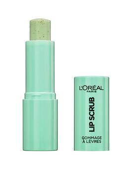 loreal-paris-lip-spa-scrub