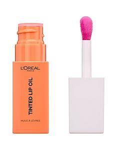 loreal-paris-lip-spa-lip-oil-01-jelly-peach