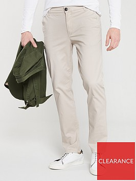 selected-homme-paris-fit-straight-chino