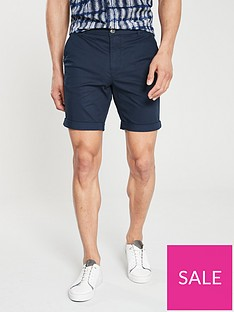f312500fa1 Selected homme | Brand store | www.very.co.uk