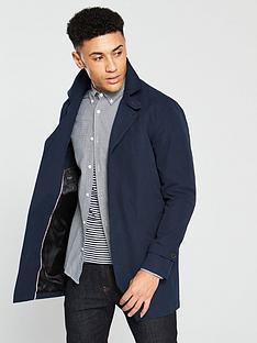 selected-homme-times-classic-trench-coat