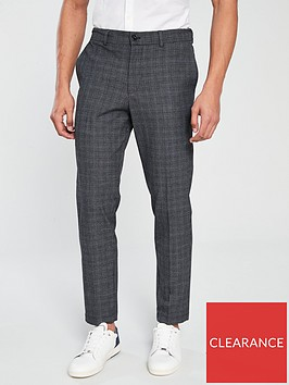 selected-homme-paul-trousers-navy