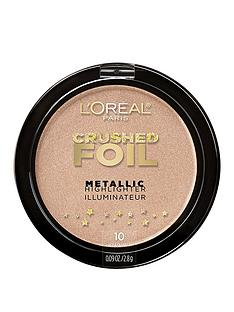 loreal-paris-l039oreal-crushed-foil-highlighter