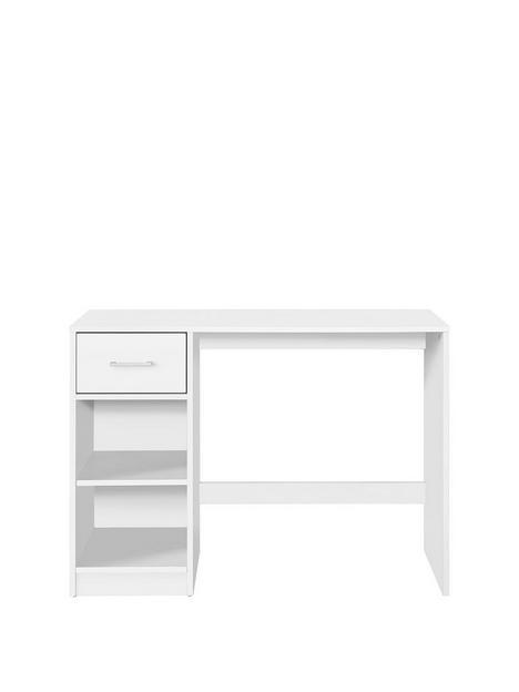 home-essentials--nbspmetro-desk-white