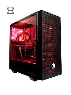 cyberpower-armada-1070-elite-intelreg-coretrade-i7-processor-geforce-gtx-1070-ti-graphics-card-16gbnbspram-2tbnbsphdd-amp-240gbnbspssd-vr-ready-gaming-pc