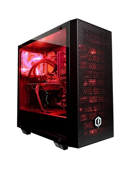 Watching Endless Armada Entering >> Cyberpower Armada 1070 Elite Intel Core I7 Processor Geforce Gtx