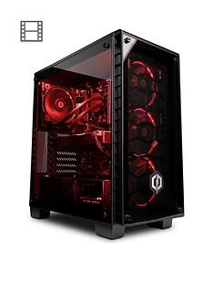 cyberpower-armada-1080-intelreg-coretrade-i7-geforce-gtx-1080-graphics-16gbnbspram-2tbnbsphdd-amp-240gbnbspssd-vr-ready-gaming-pc-call-of-duty-black-ops-4