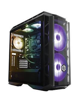 cyberpower-armada-1080-elite-intelreg-coretrade-i7-processor-geforce-gtx-1080-ti-graphics-16gbnbspram-2tbnbsphdd-amp-240gbnbspssd-vr-ready-gaming-pc