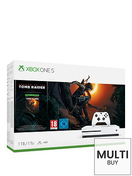 xbox-one-s-shadow-of-the-tomb-raider-1tb-console-bundle