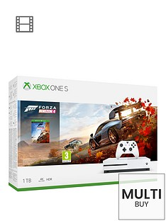 xbox-one-s-forza-horizon-4-1tb-console-bundle-and-optional-extras