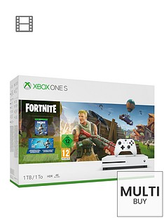 xbox-one-s-fortnitenbsp1tb-console-bundle-and-optional-extras