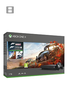 xbox-one-x-xbox-one-x-console-forza-horizon-4-and-forza-7-plus-optional-extras