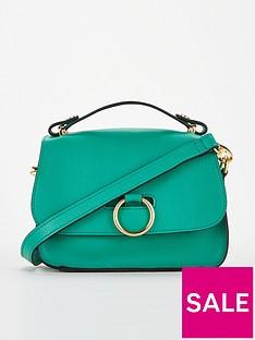 v-by-very-pluck-mini-cross-body-bag