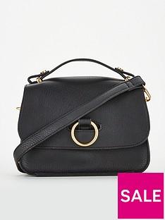 v-by-very-pluck-mini-cross-body-bag-black