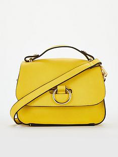 d2bc4e619 PU | V by very | Bags & purses | Women | www.very.co.uk