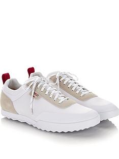 hugo-mens-matrix-technical-trainersnbsp--white