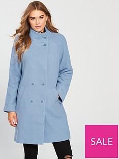 9b99d26bee0f Oasis | Coats & jackets | Women | www.very.co.uk